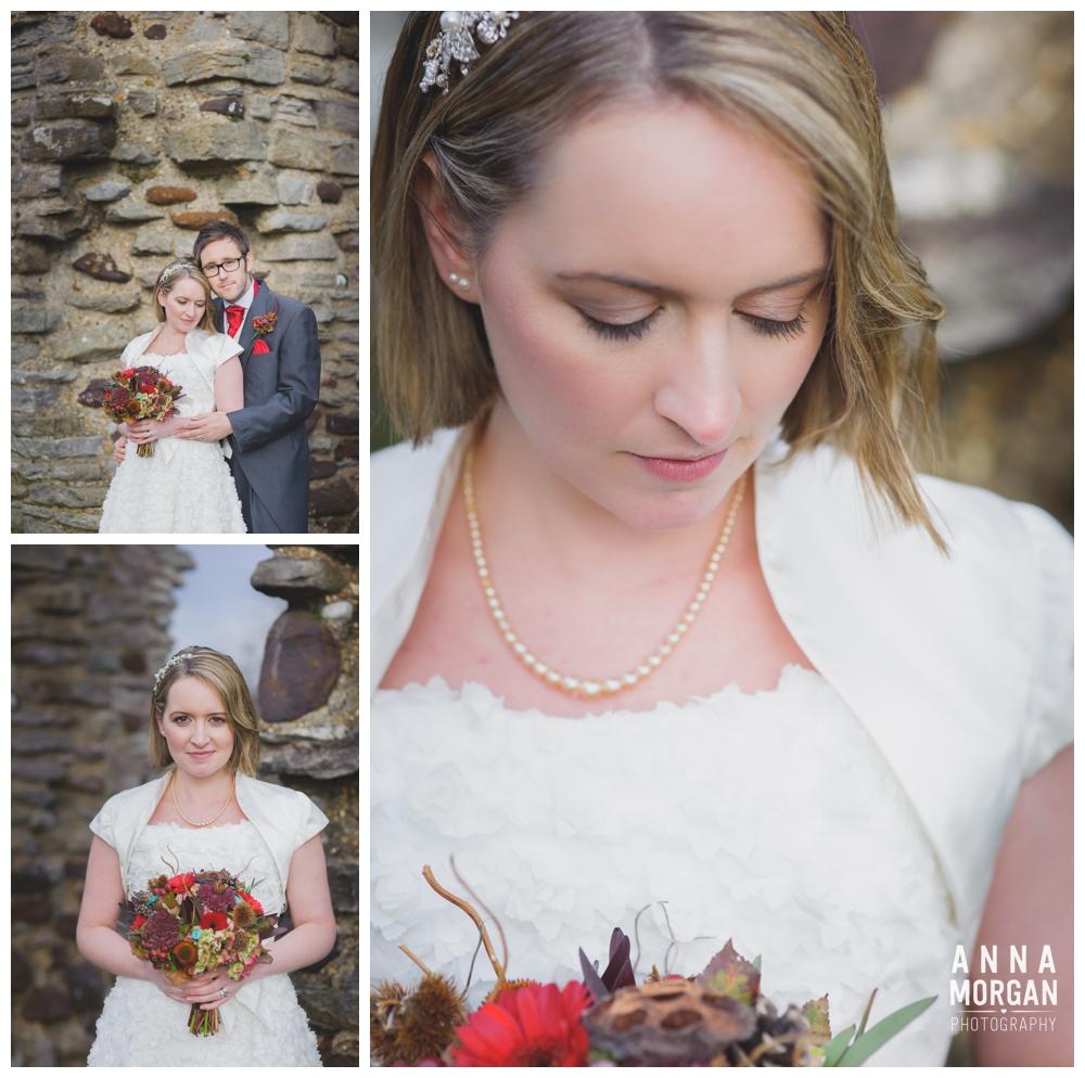 The Kings Christchurch Wedding photography Anna Morgan-120