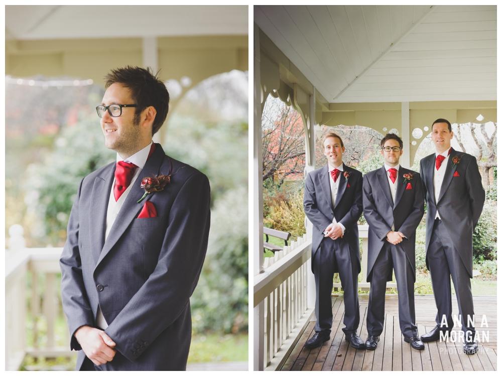 The Kings Christchurch Wedding photography Anna Morgan-13
