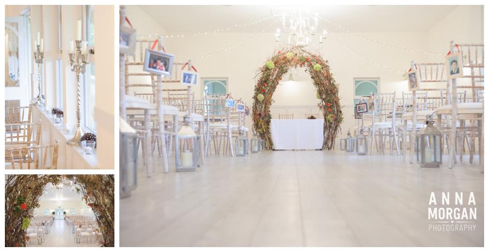 The Kings Christchurch Wedding photography Anna Morgan-3