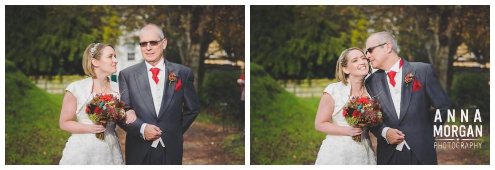 The Kings Christchurch Wedding photography Anna Morgan-38