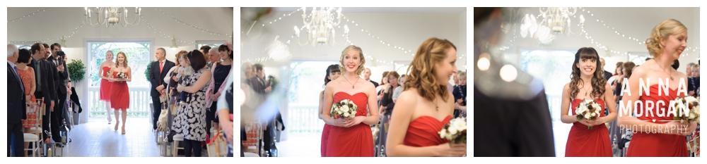 The Kings Christchurch Wedding photography Anna Morgan-41