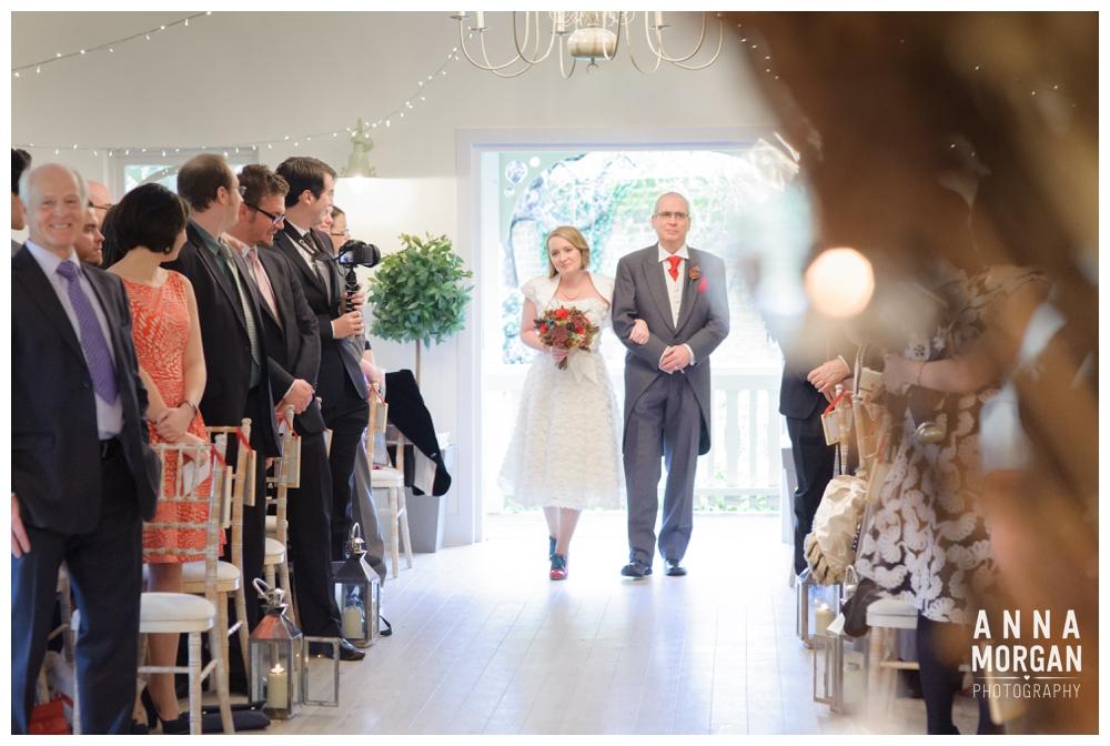 The Kings Christchurch Wedding photography Anna Morgan-44
