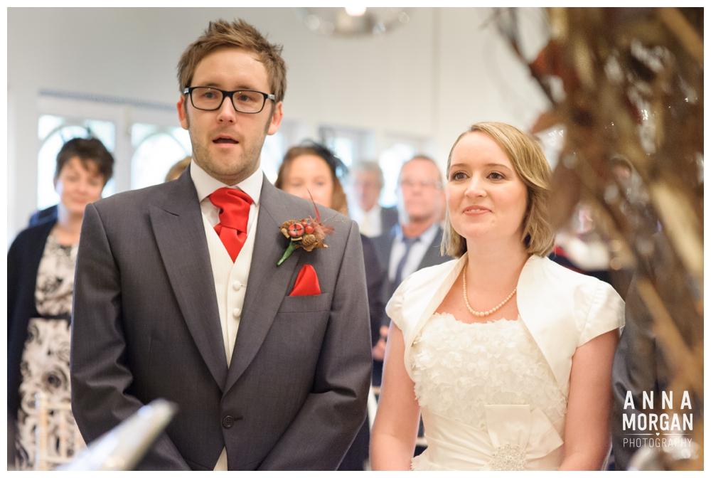 The Kings Christchurch Wedding photography Anna Morgan-47