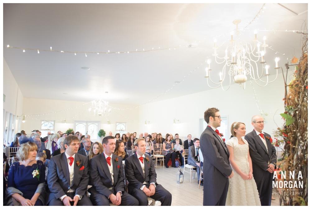 The Kings Christchurch Wedding photography Anna Morgan-48