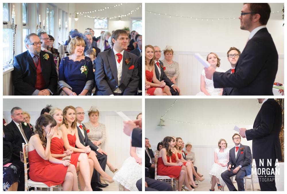 The Kings Christchurch Wedding photography Anna Morgan-50