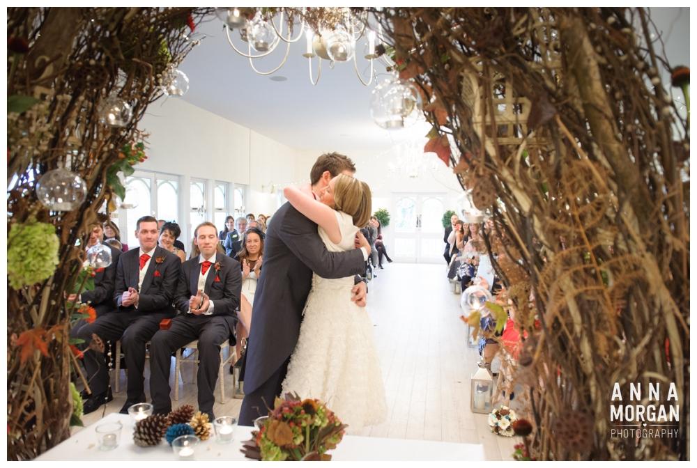 The Kings Christchurch Wedding photography Anna Morgan-67