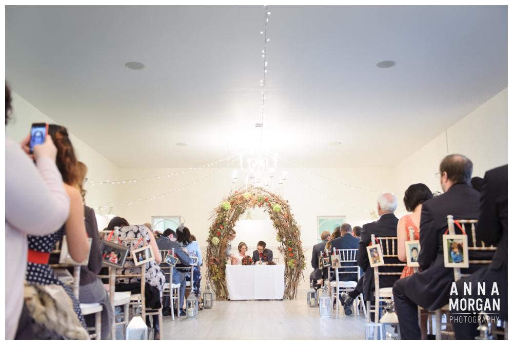 The Kings Christchurch Wedding photography Anna Morgan-68