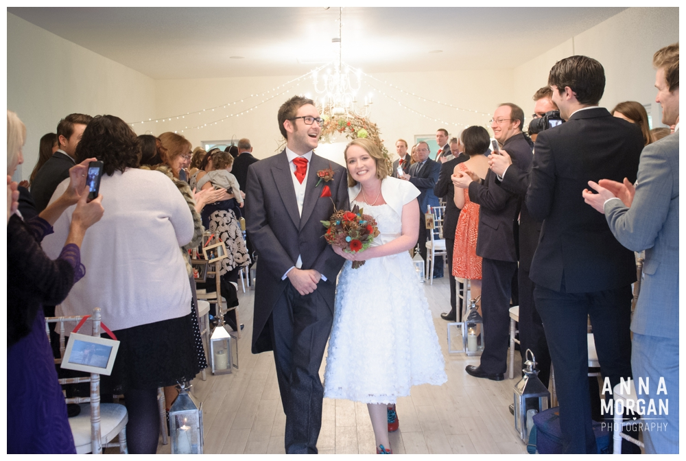 The Kings Christchurch Wedding photography Anna Morgan-74