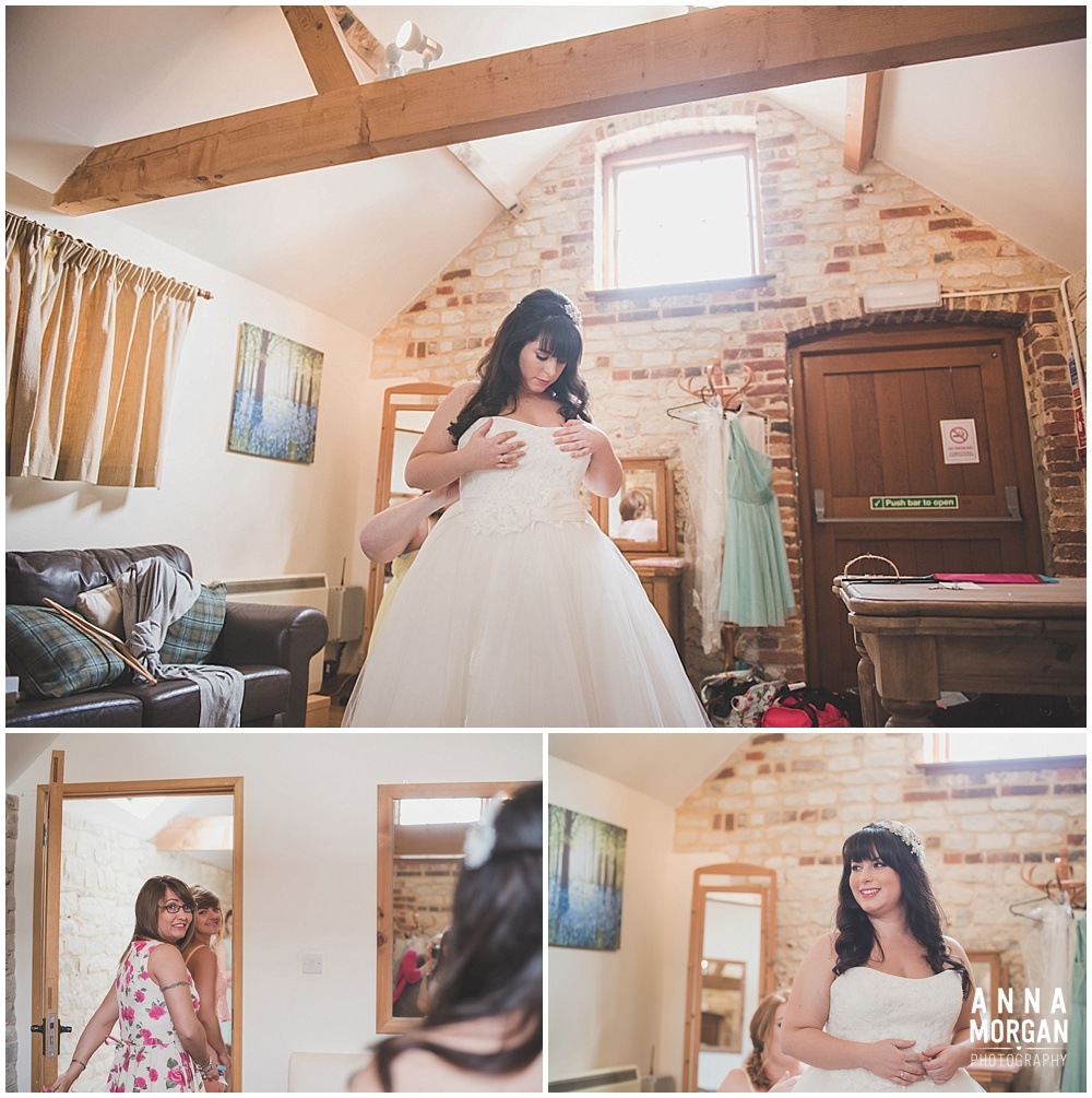 Tithe Barn Petersfield Hampshire Wedding_010