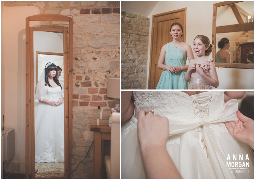 Tithe Barn Petersfield Hampshire Wedding_012