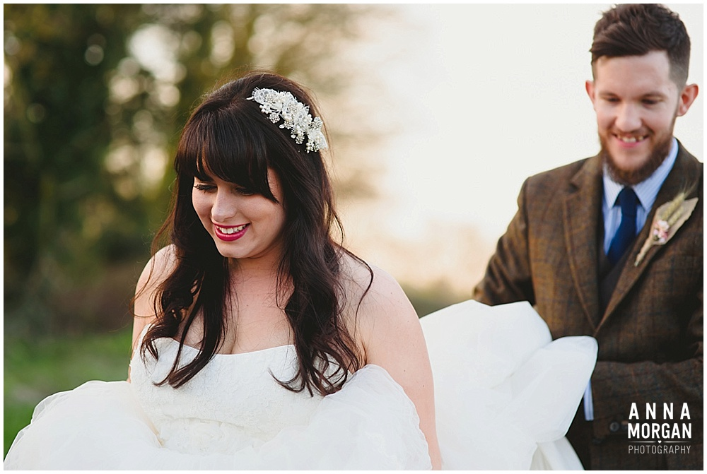 Tithe Barn Petersfield Hampshire Wedding_041