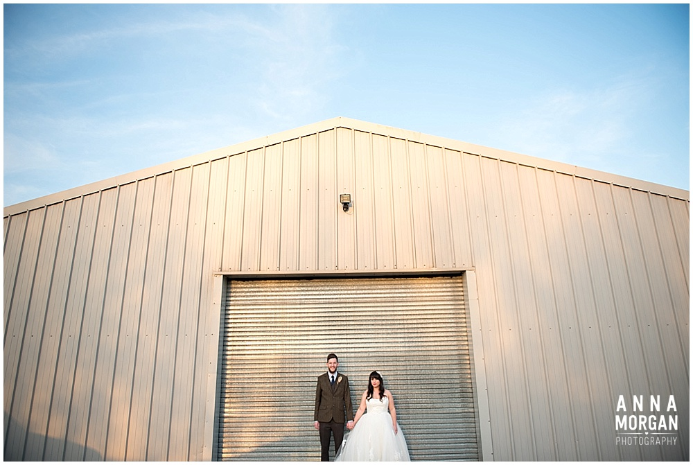 Tithe Barn Petersfield Hampshire Wedding_042