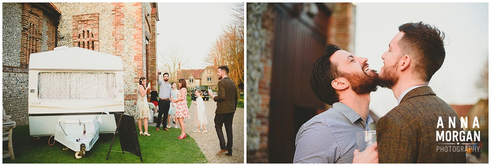 Tithe Barn Petersfield Hampshire Wedding_045