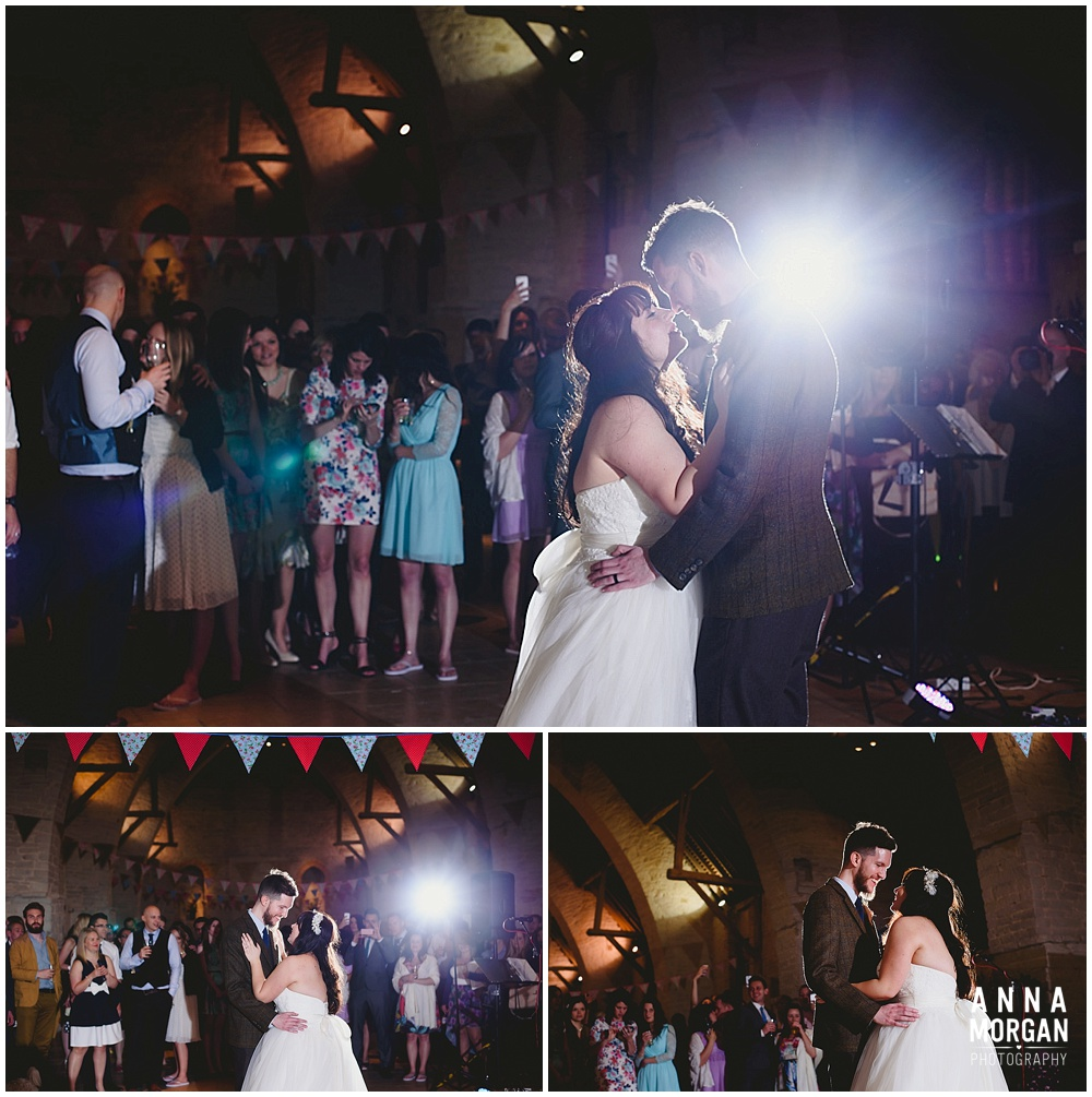 Tithe Barn Petersfield Hampshire Wedding_046