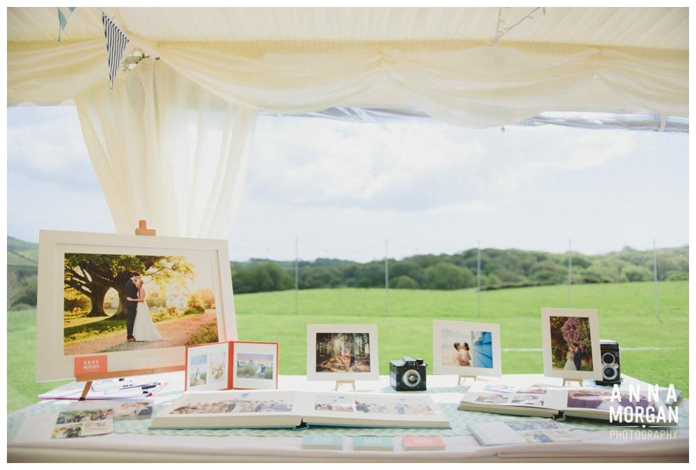 wilkswood wedding photographer swanage-17