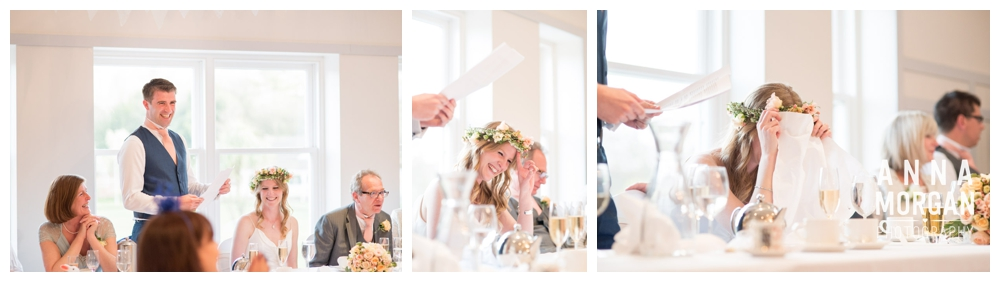 The Kings Christchurch Wedding Dorset-101