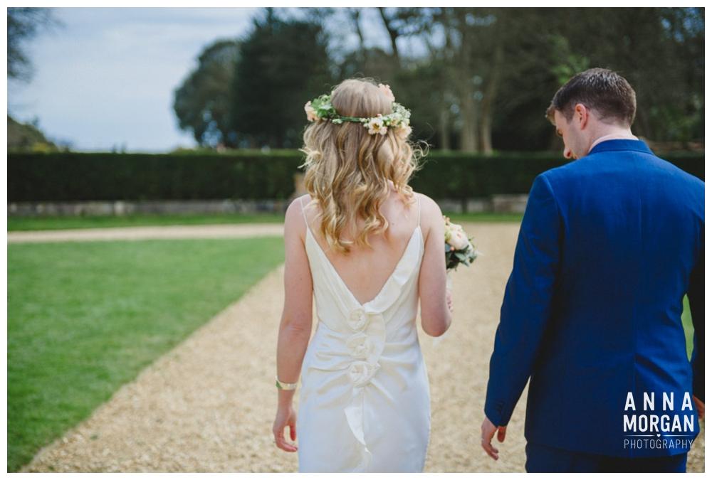 The Kings Christchurch Wedding Dorset-60
