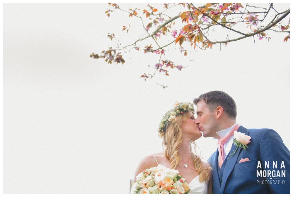 The Kings Christchurch Wedding Dorset-67