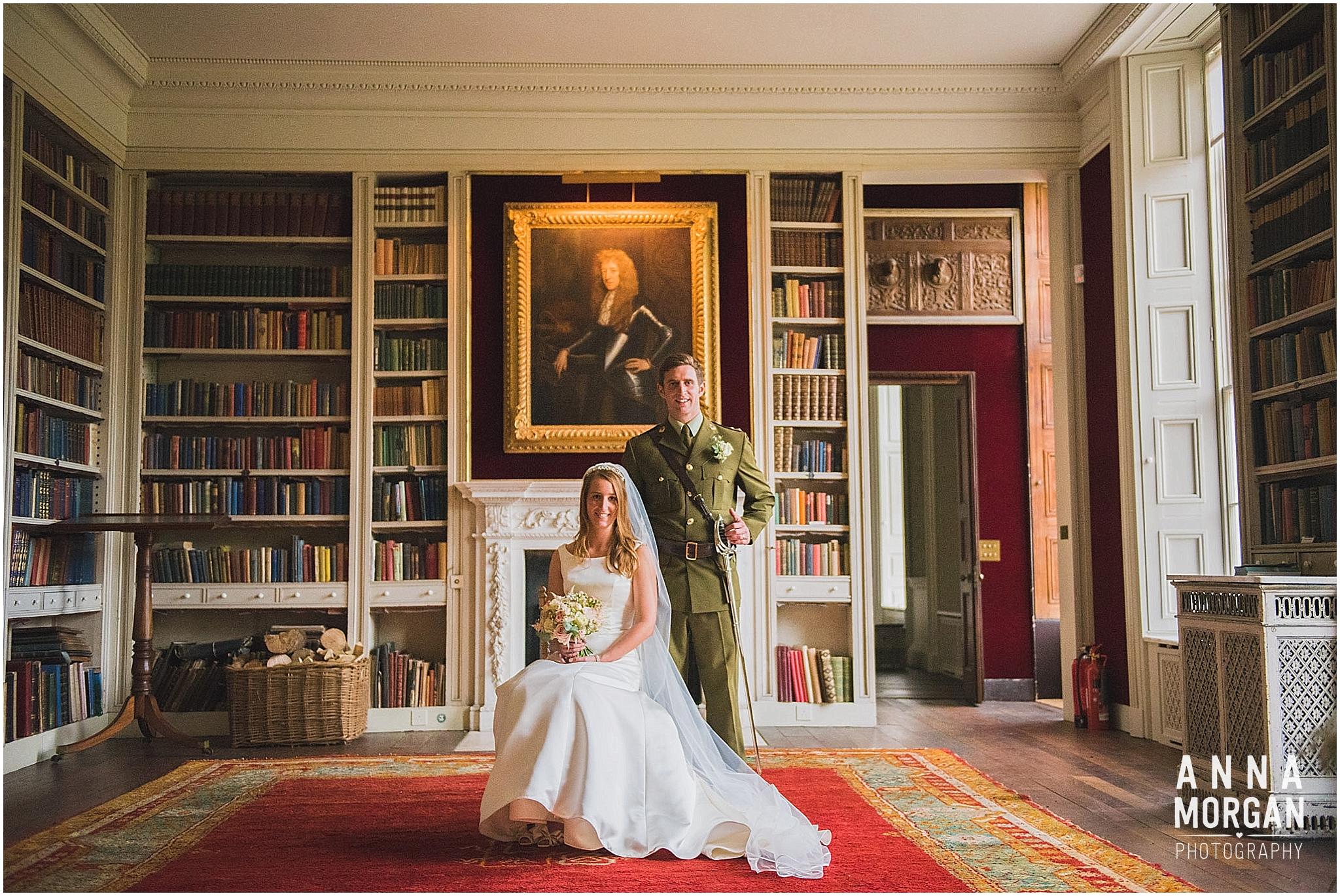 Alex & Dylan Wimborne St Giles Wedding Dorset-112