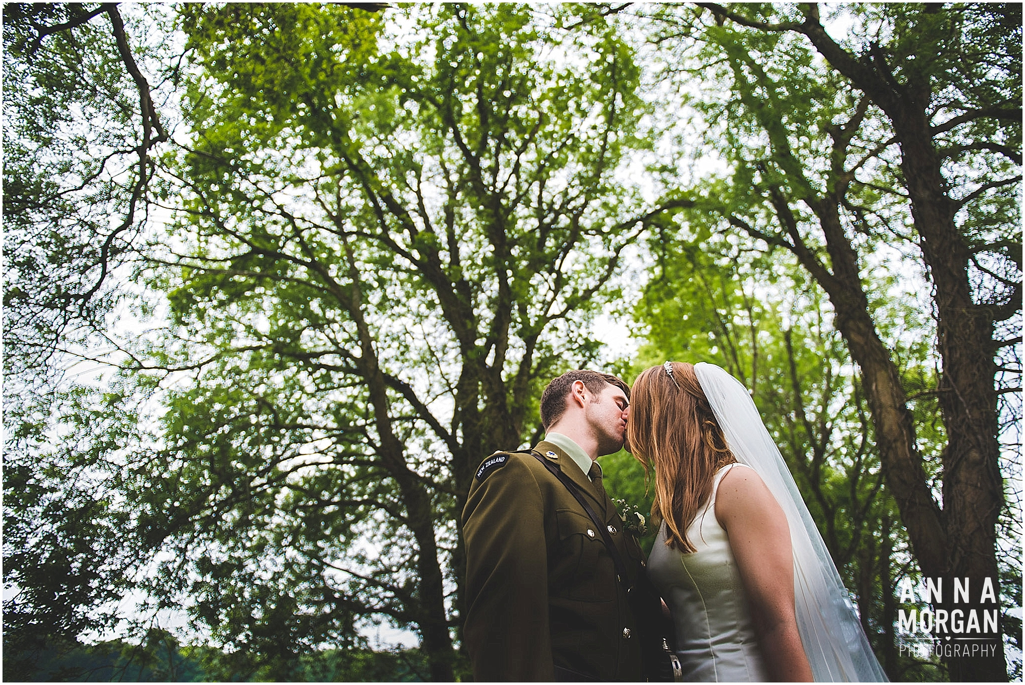 Alex & Dylan Wimborne St Giles Wedding Dorset-123