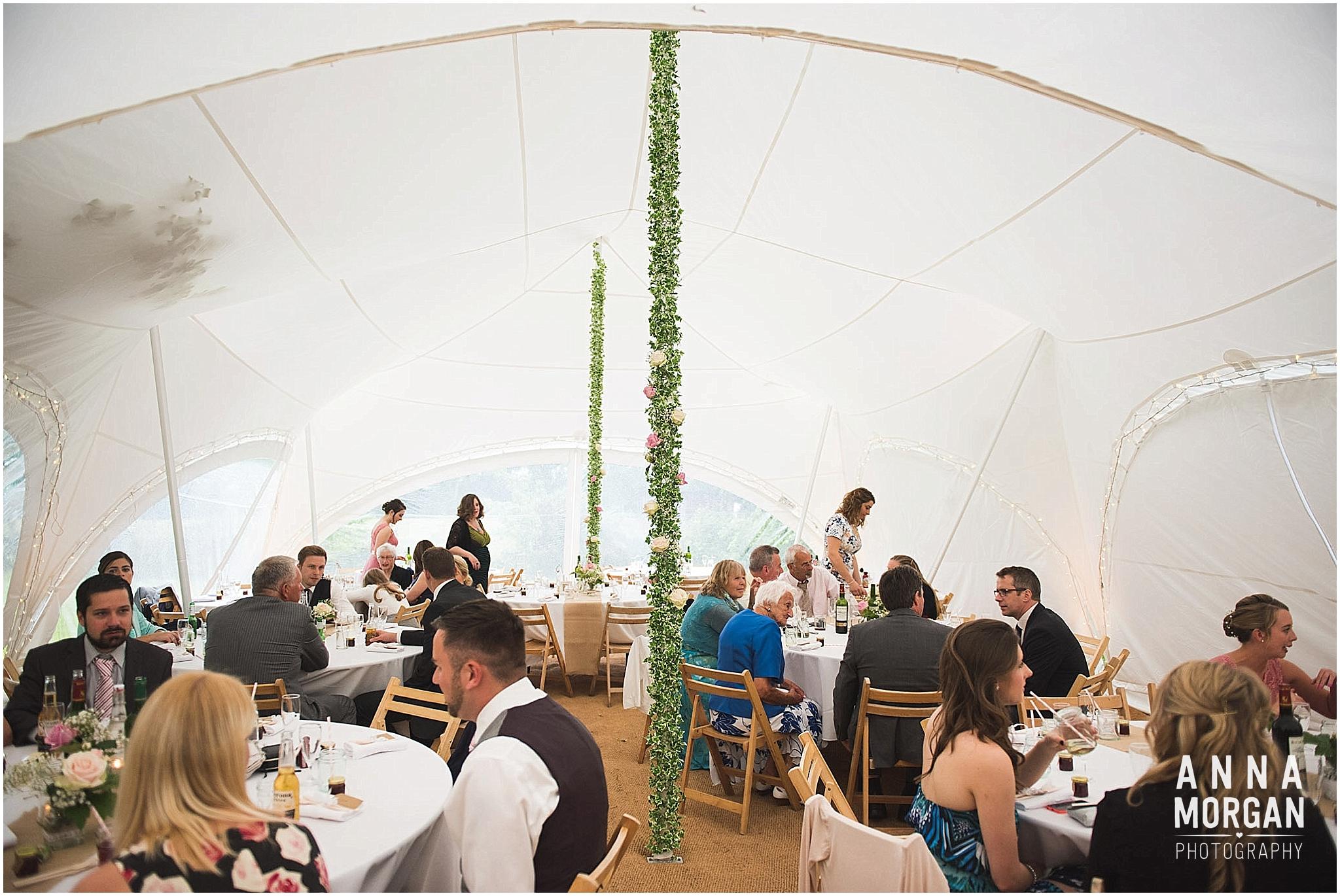 Alex & Dylan Wimborne St Giles Wedding Dorset-135