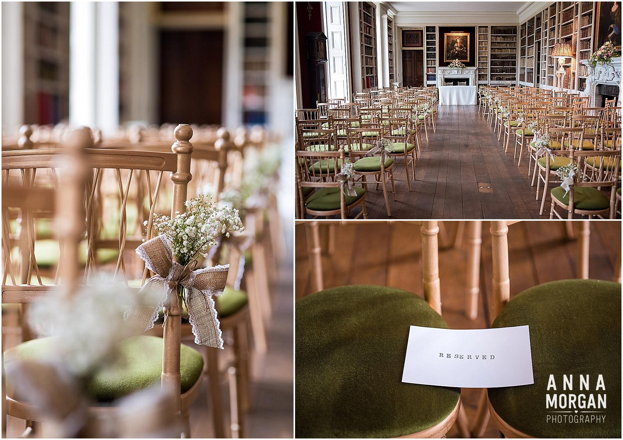 Alex & Dylan Wimborne St Giles Wedding Dorset-15