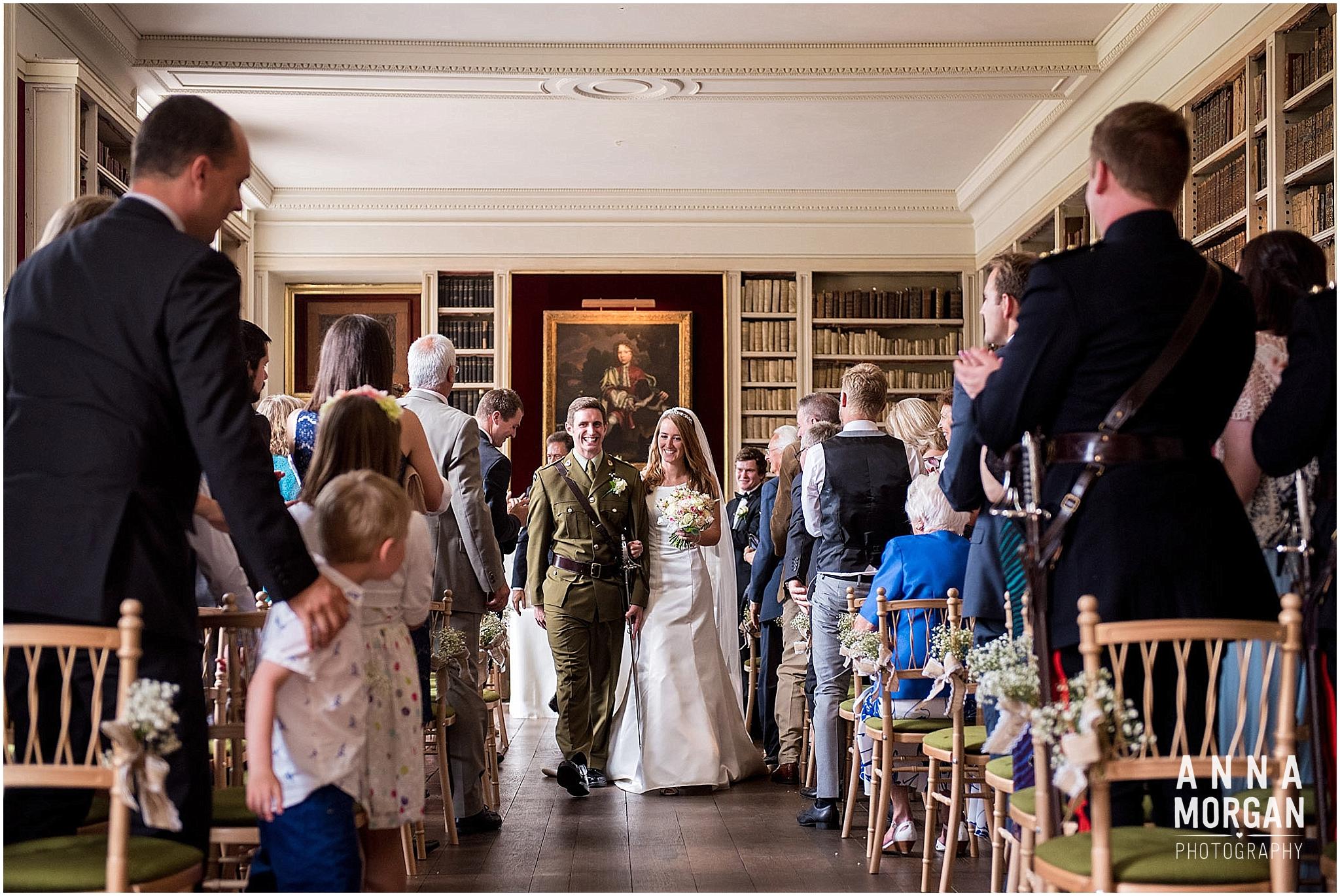 Alex & Dylan Wimborne St Giles Wedding Dorset-87