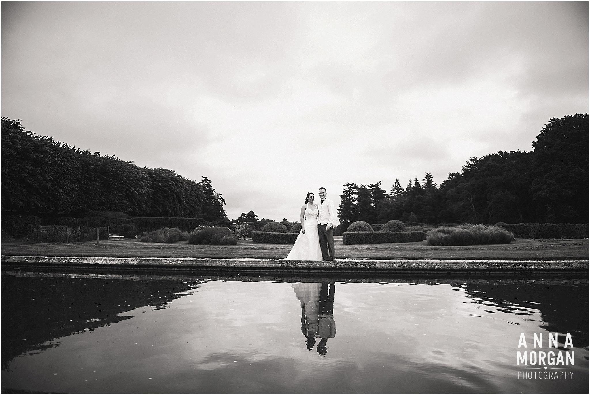 Frankie & Andy Rhinefield House Wedding-134