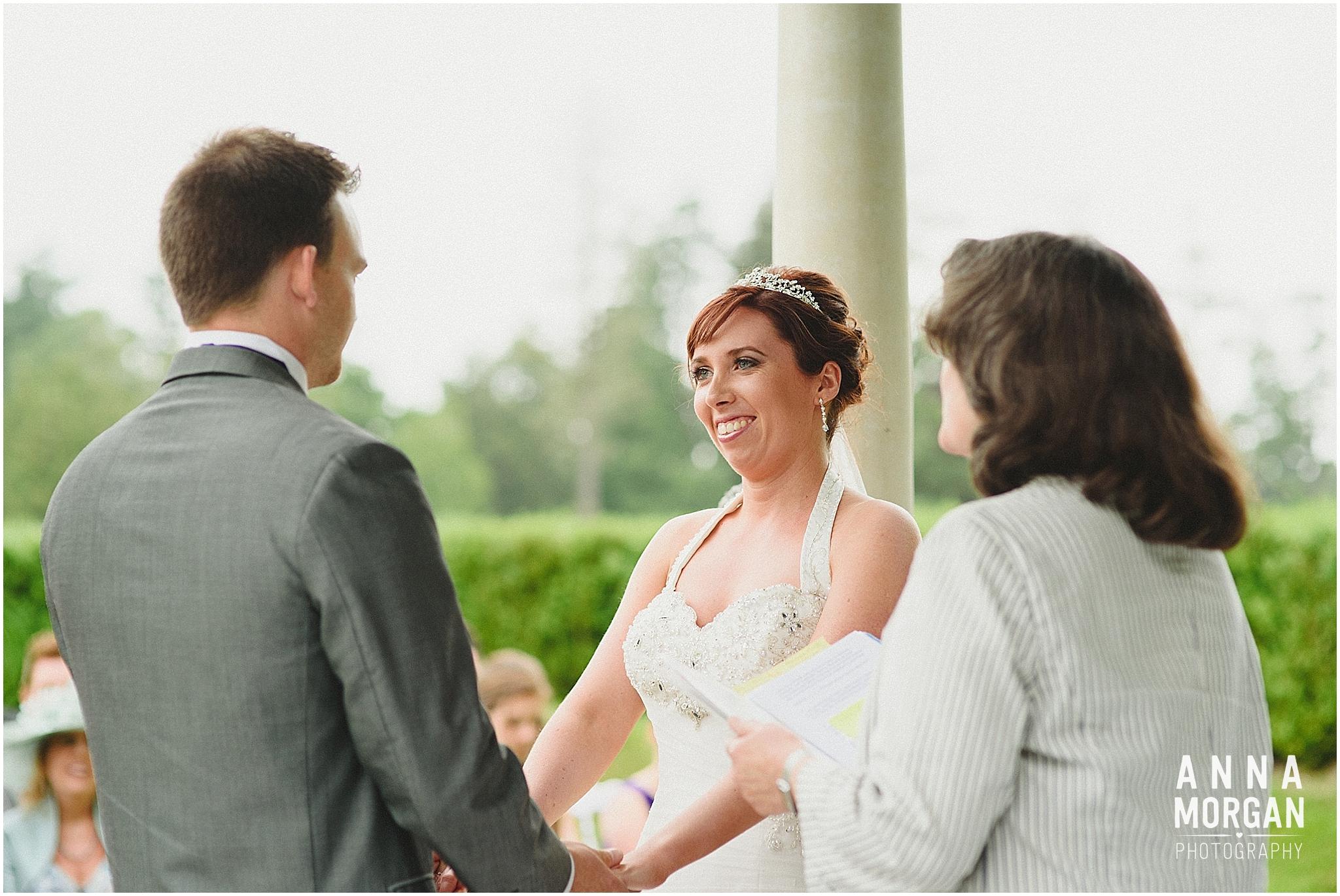 Frankie & Andy Rhinefield House Wedding-49