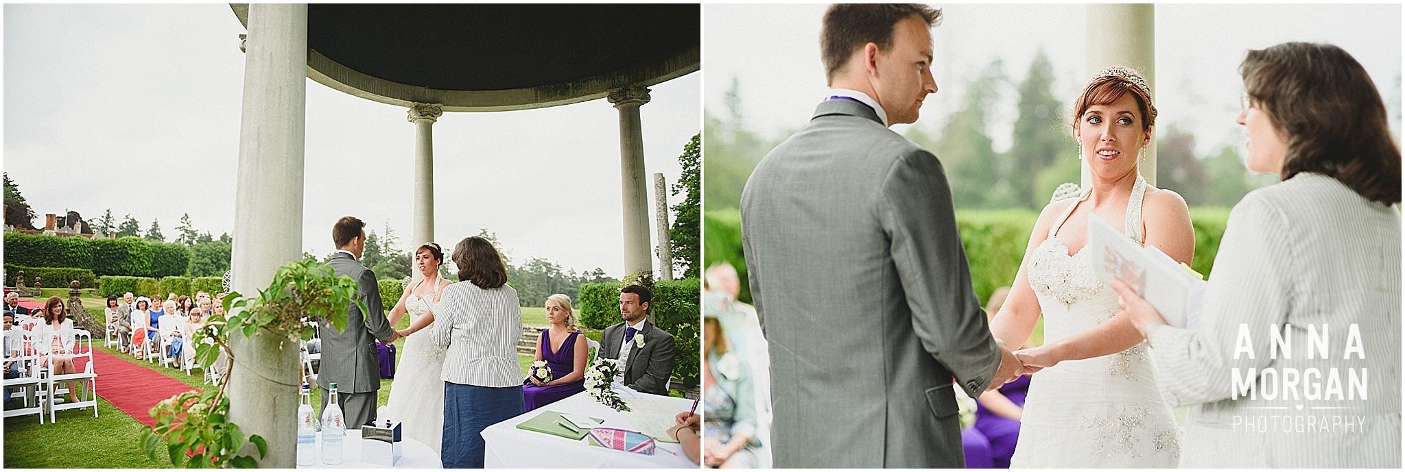 Frankie & Andy Rhinefield House Wedding-54