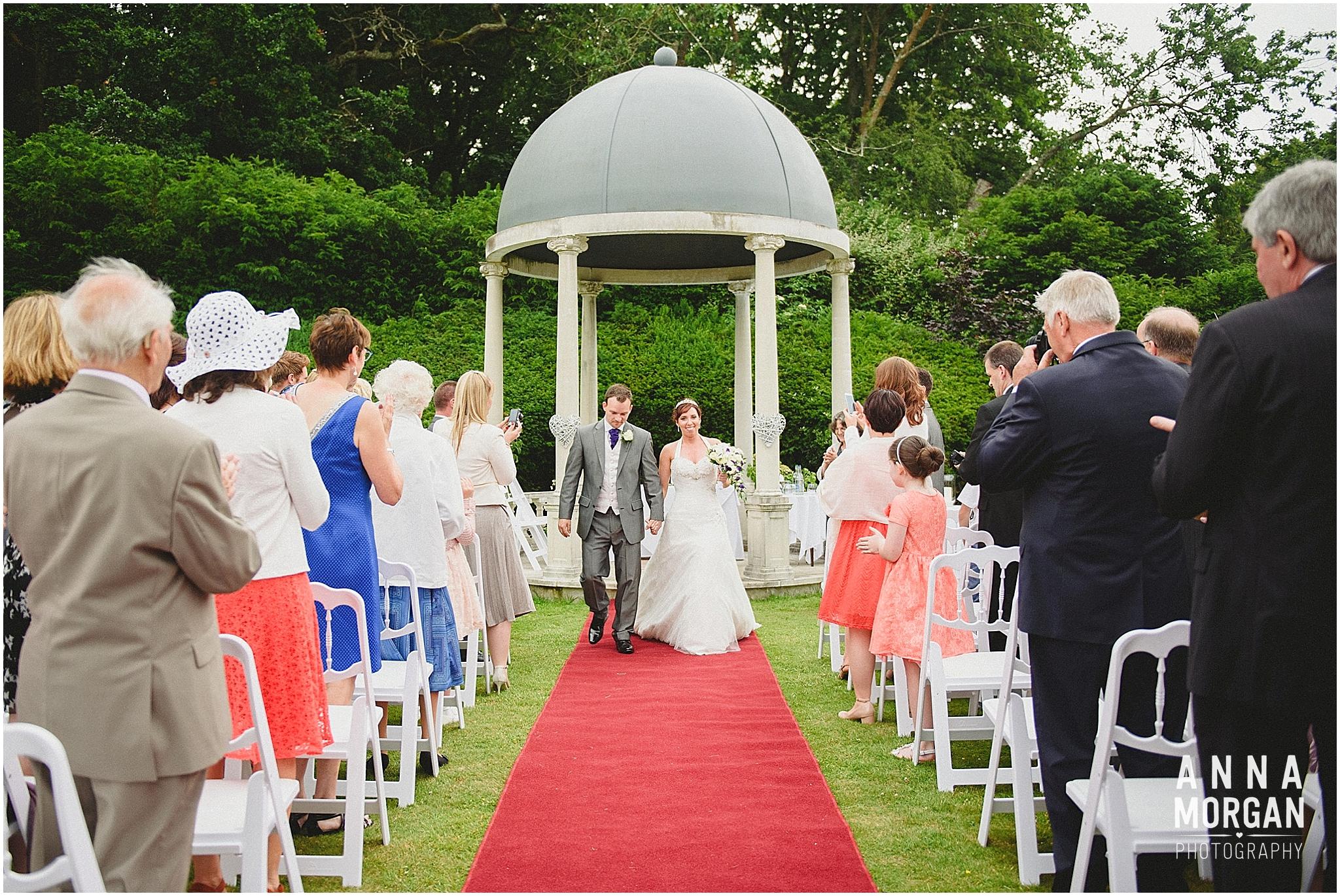 Frankie & Andy Rhinefield House Wedding-57