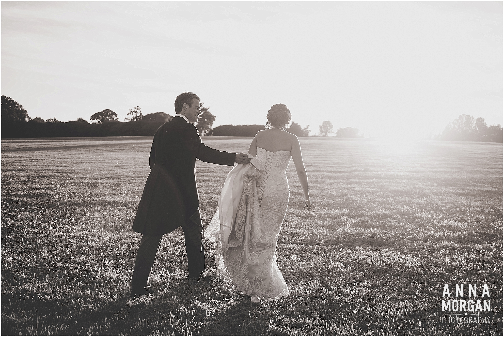 Debbie & George Affpuddle marque wedding-118