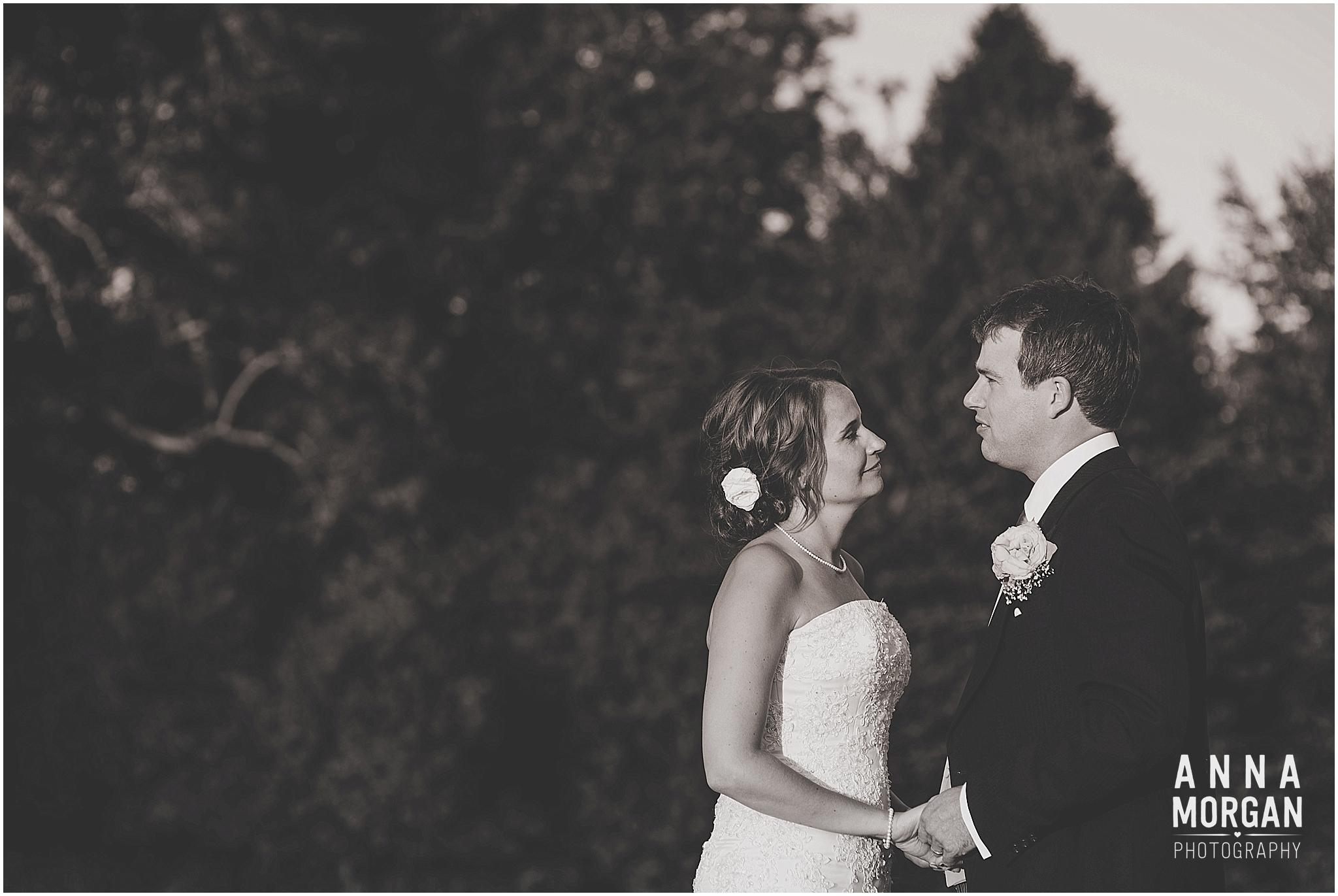 Debbie & George Affpuddle marque wedding-120