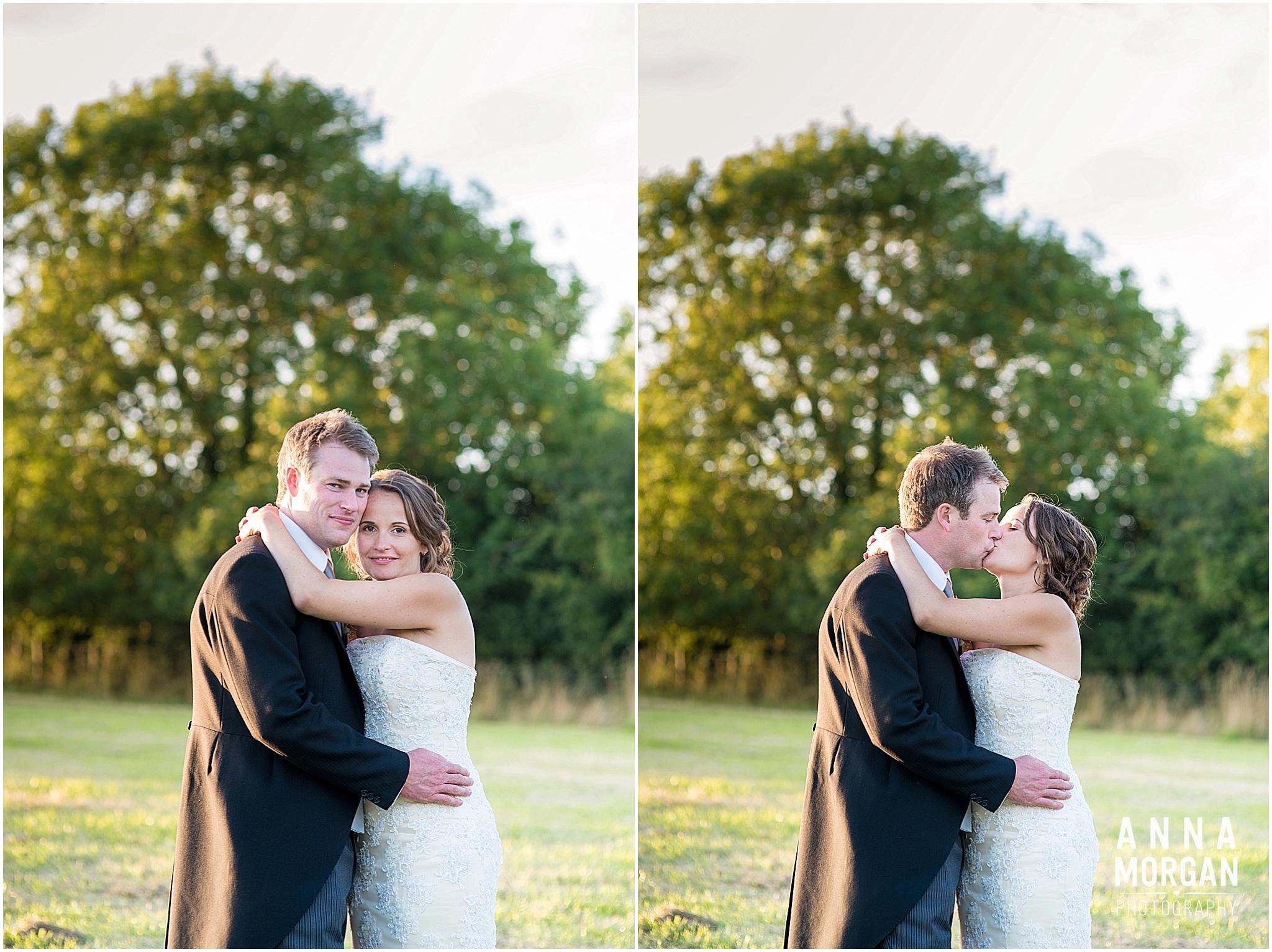 Debbie & George Affpuddle marque wedding-127
