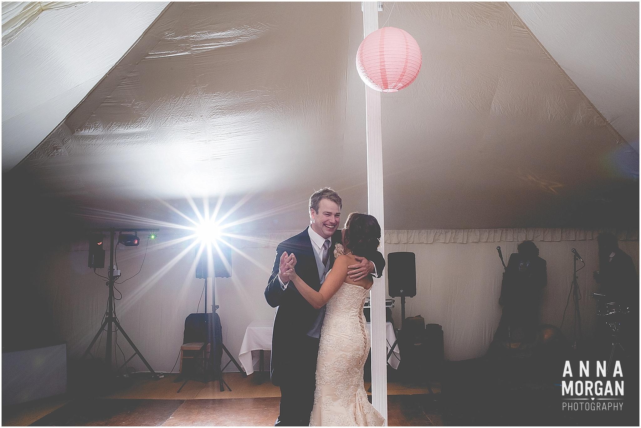 Debbie & George Affpuddle marque wedding-135