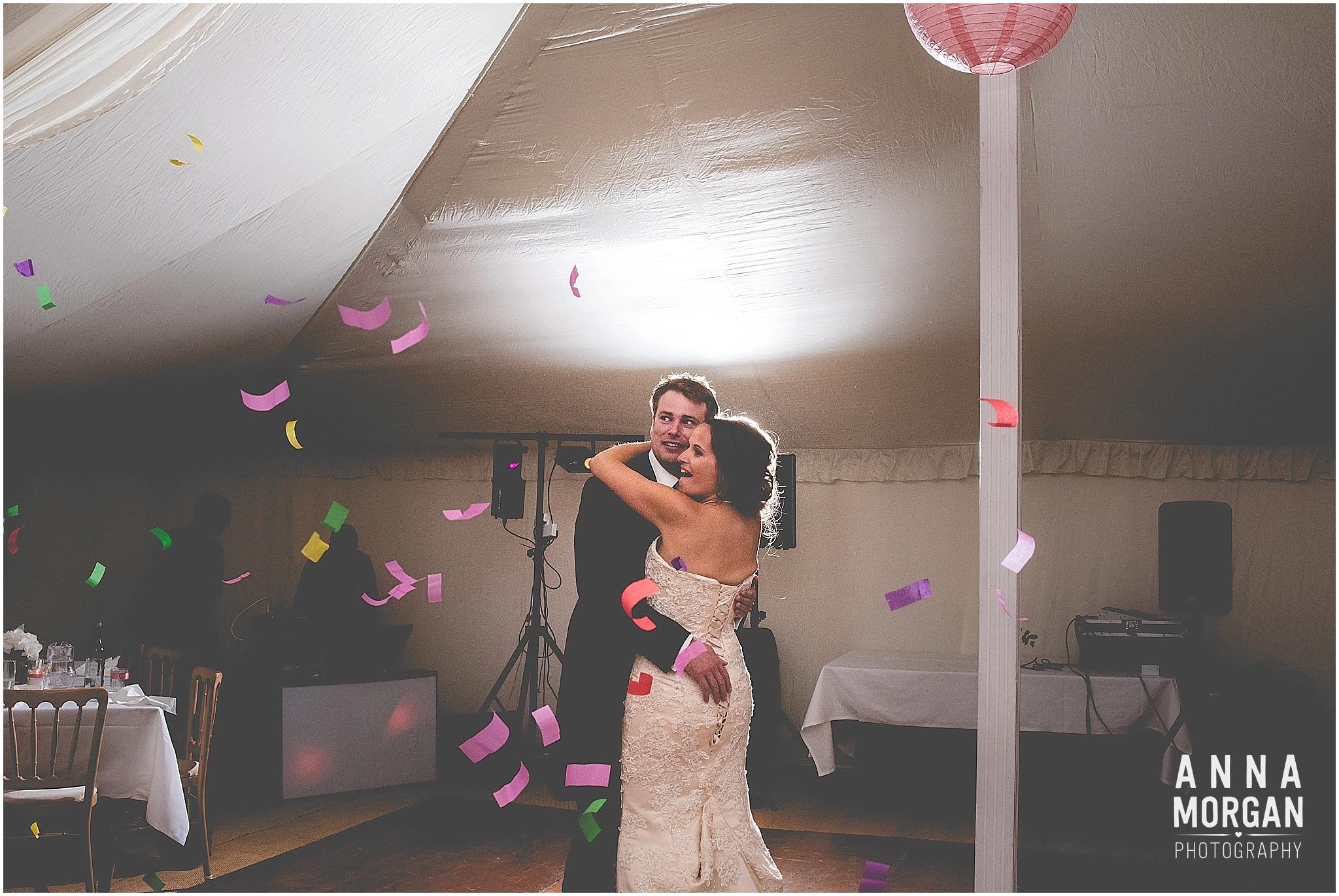 Debbie & George Affpuddle marque wedding-137