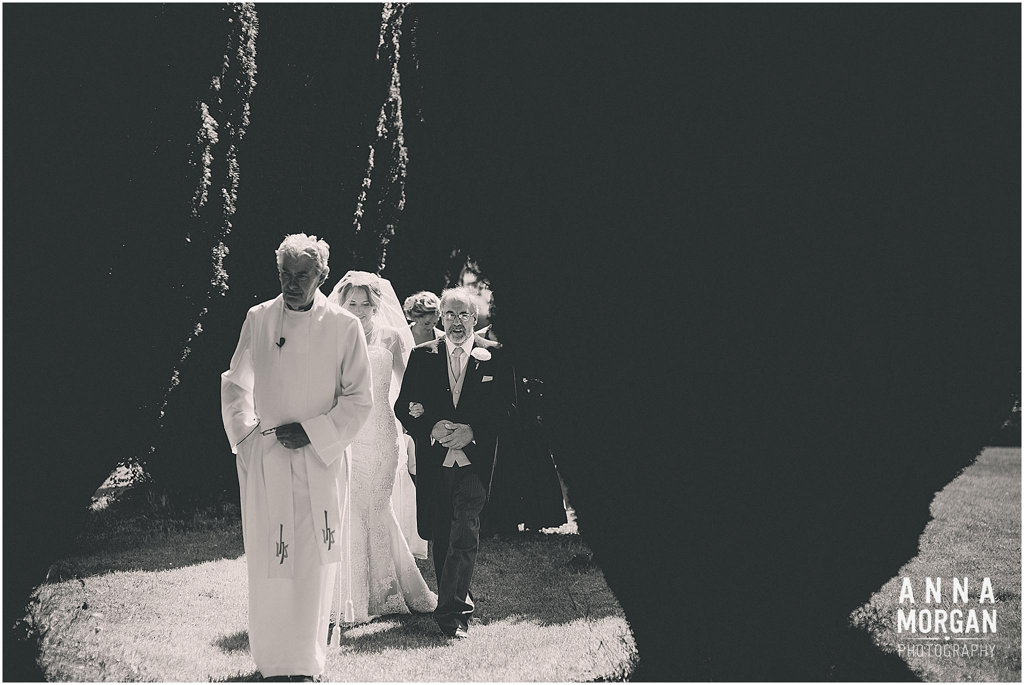 Debbie & George Affpuddle marque wedding-30