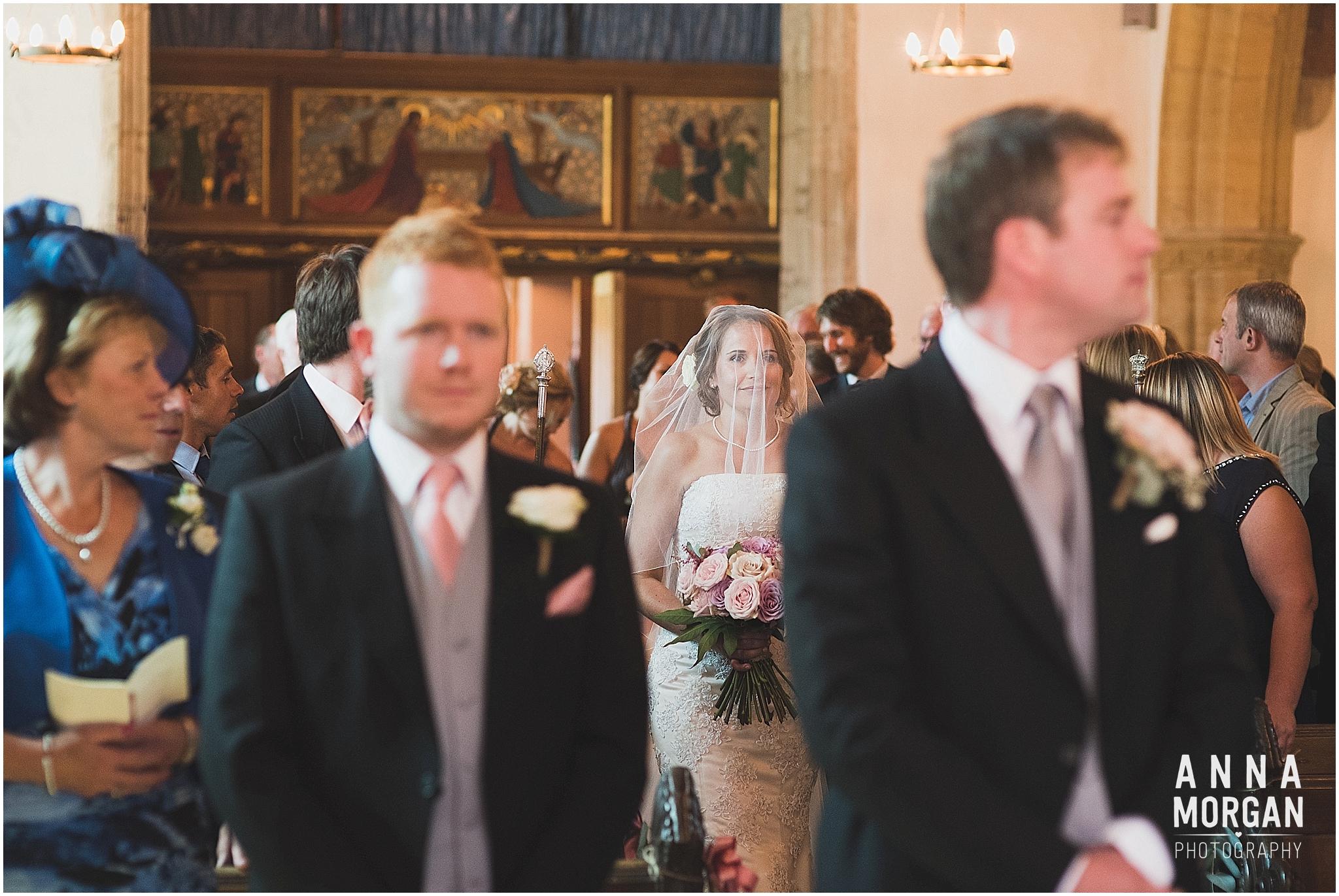 Debbie & George Affpuddle marque wedding-32