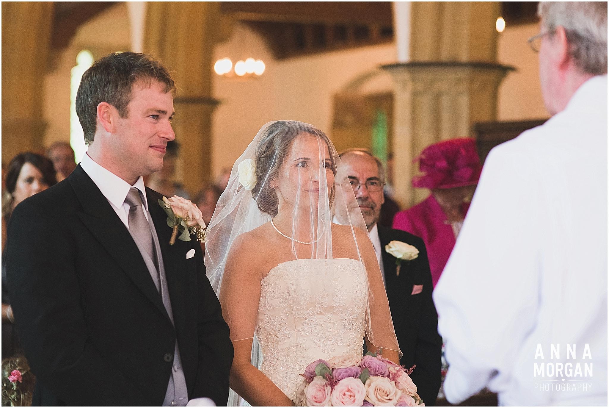 Debbie & George Affpuddle marque wedding-34