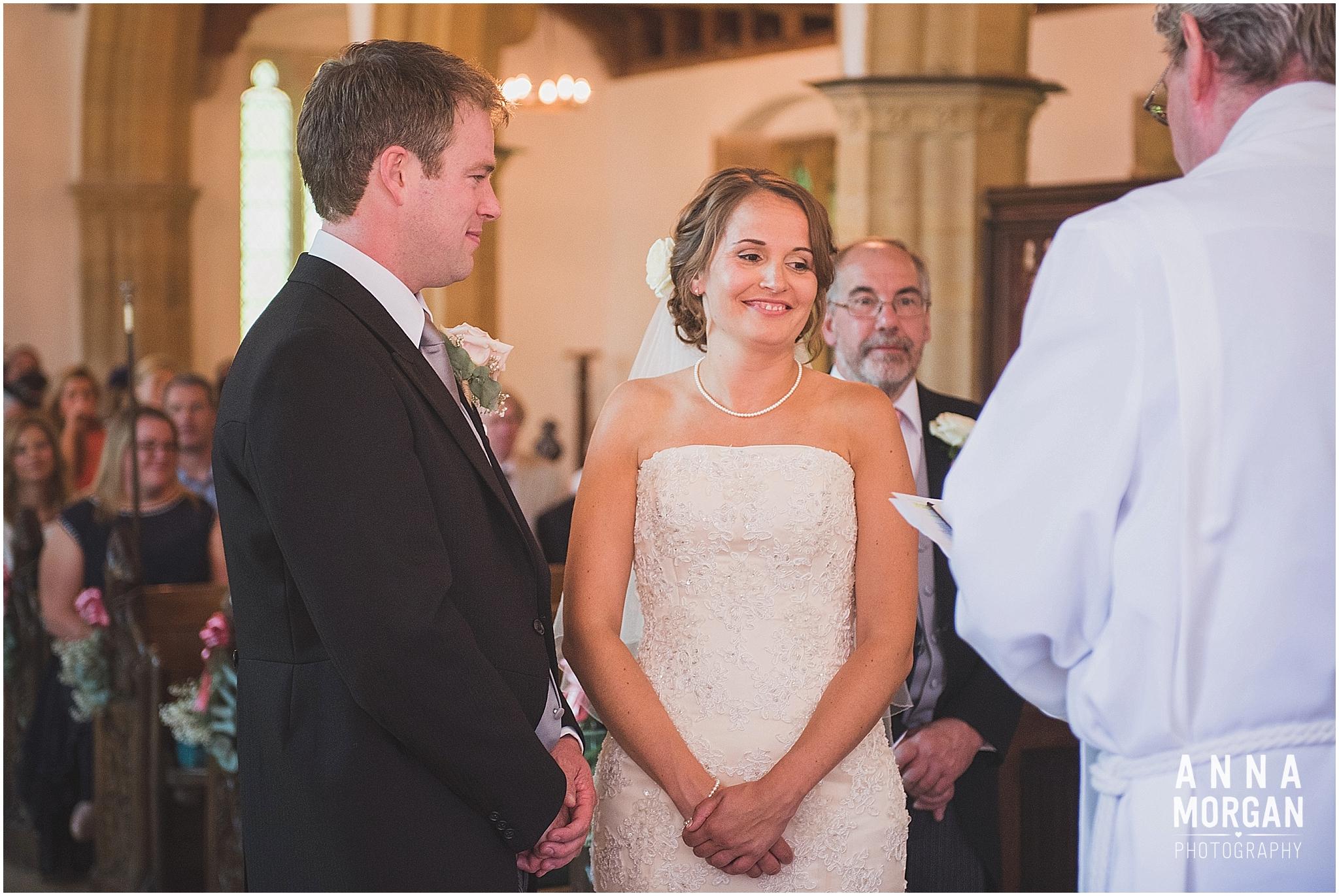 Debbie & George Affpuddle marque wedding-40