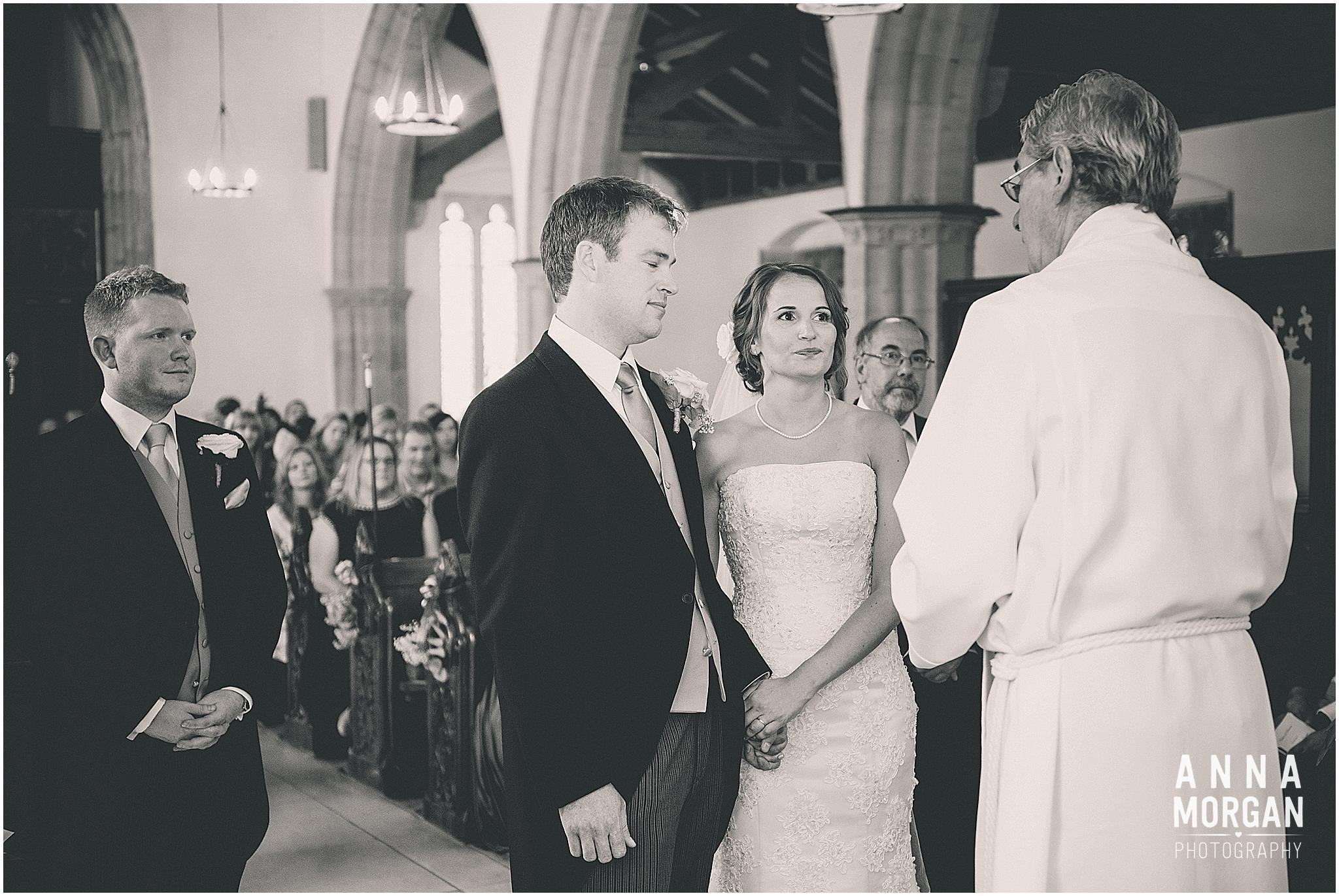 Debbie & George Affpuddle marque wedding-42