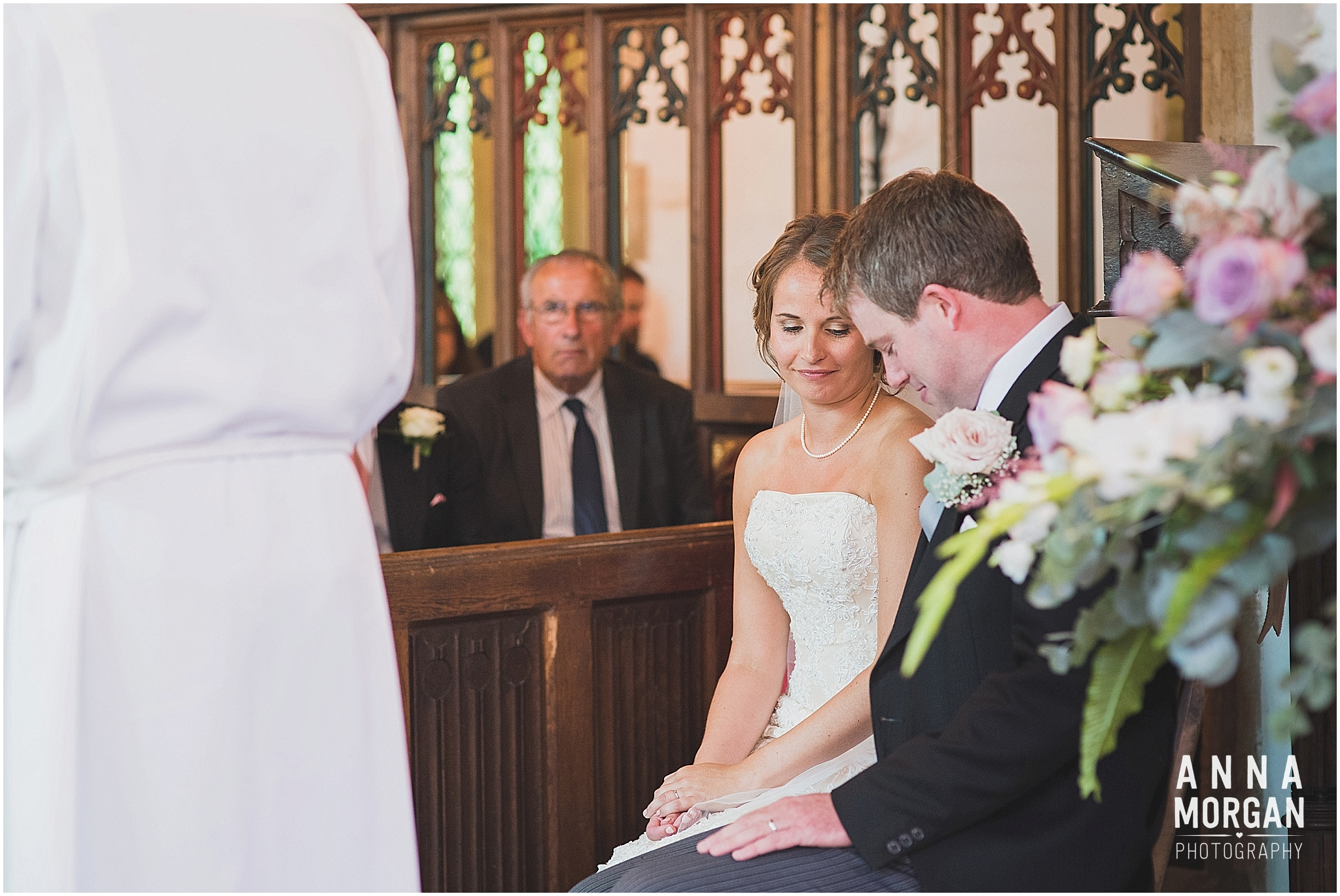 Debbie & George Affpuddle marque wedding-44
