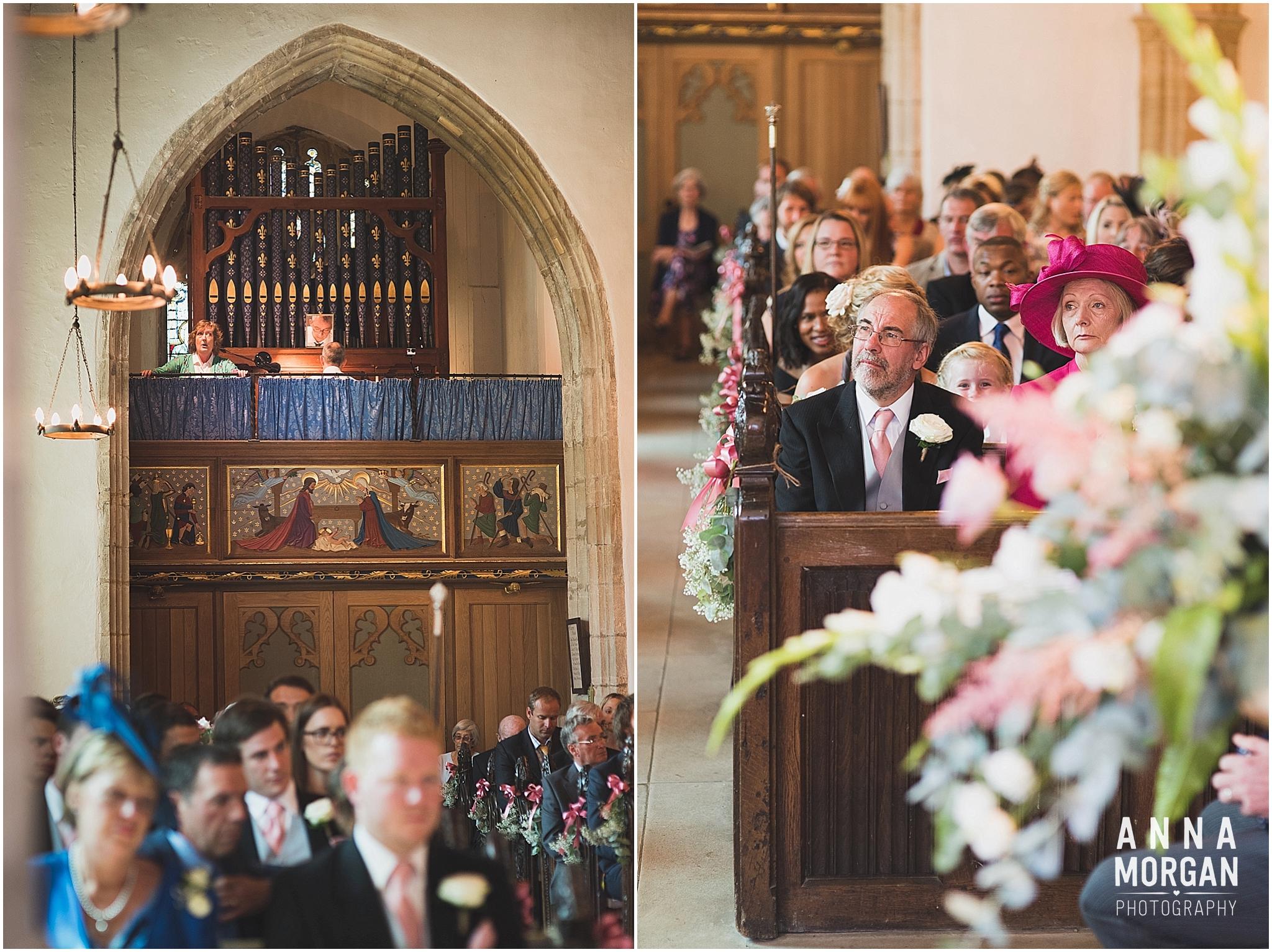Debbie & George Affpuddle marque wedding-48