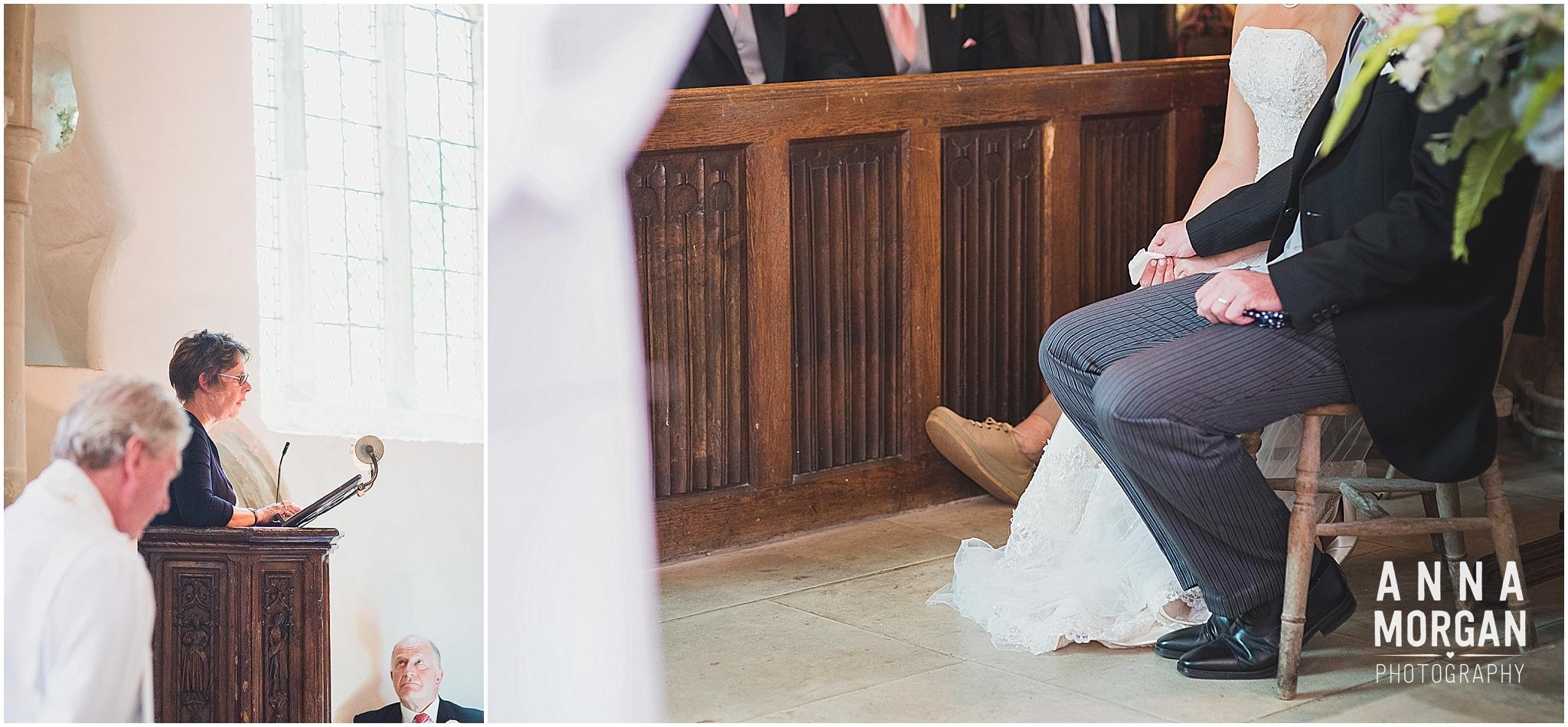 Debbie & George Affpuddle marque wedding-51