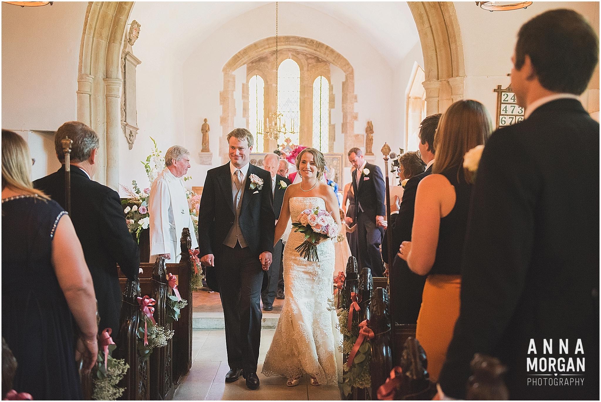 Debbie & George Affpuddle marque wedding-59