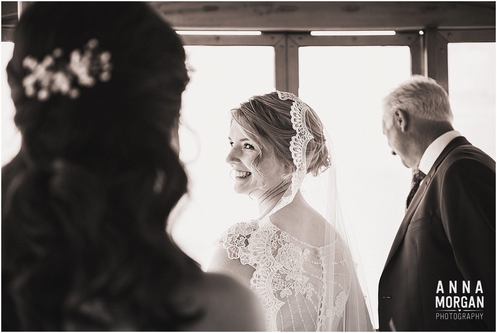 Beach Wedding Bournemouth Wedding Photographer Jess & Louis -29