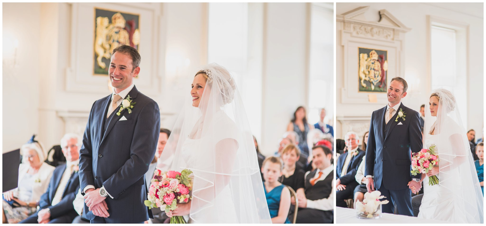poole registry office wedding ceremony room marriage
