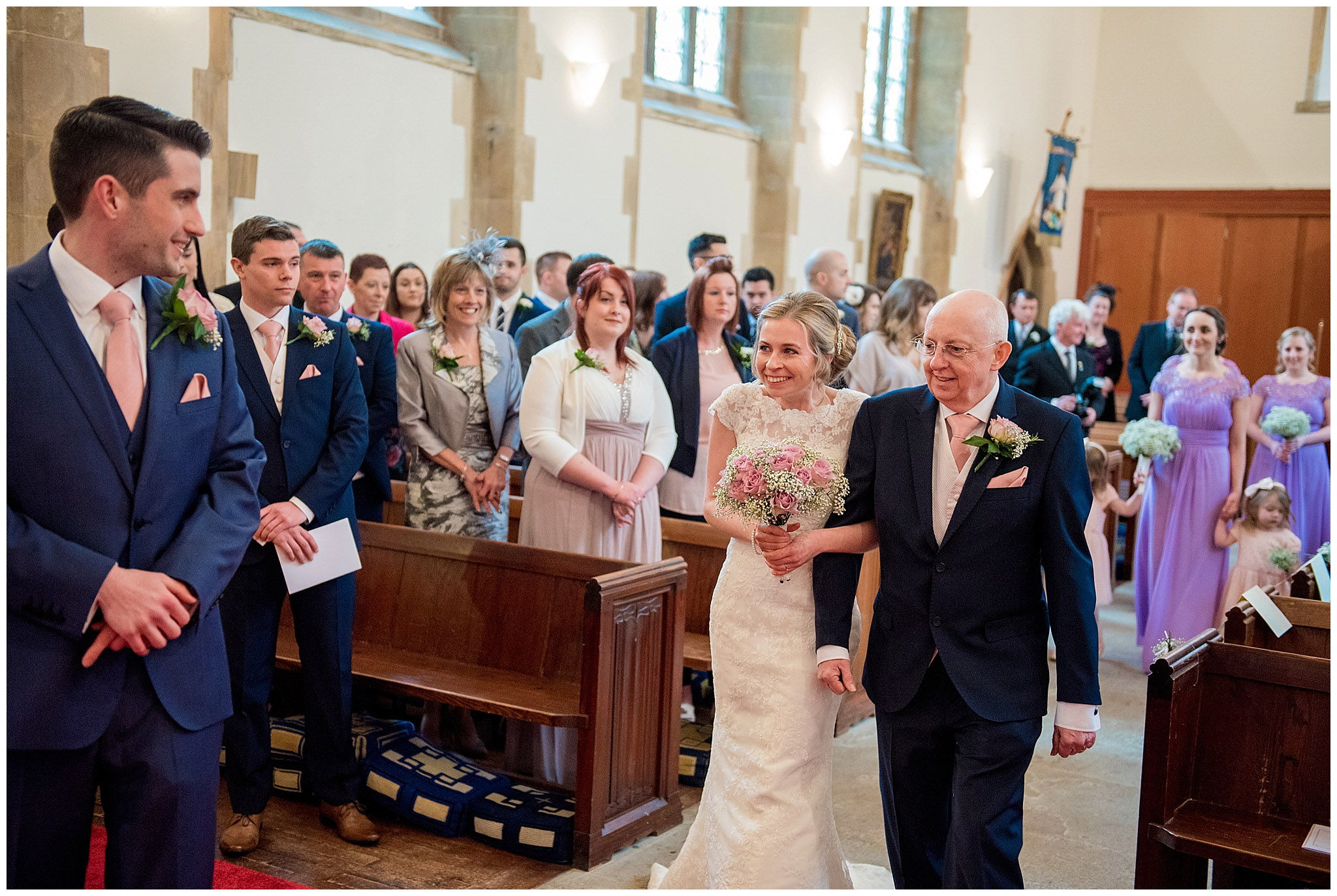Amy-&-Scott-Boniface-church-and-Itchen-Abbas-Village-Hall-Winchester-Hampshire-wedding-13