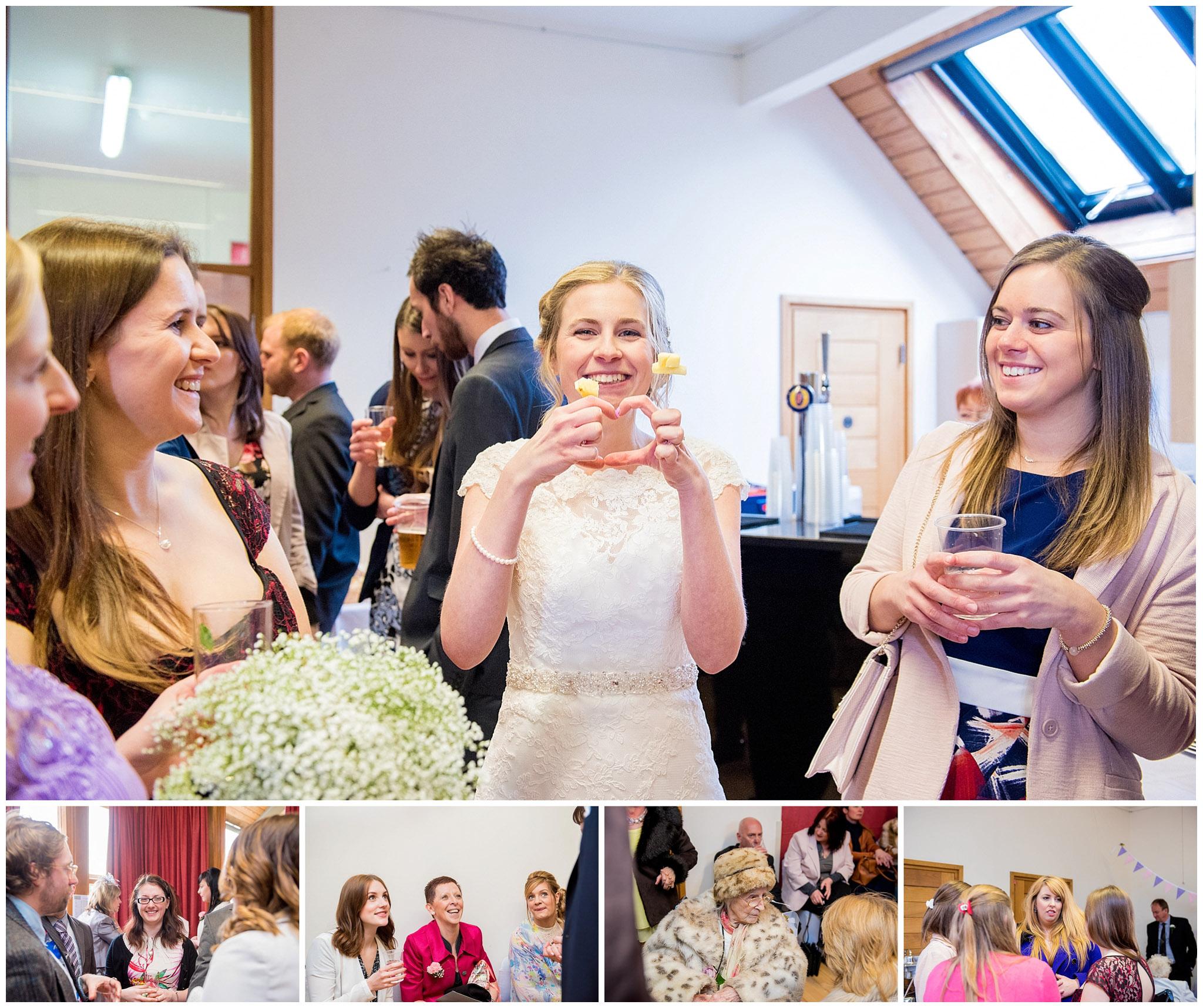 Amy-&-Scott-Boniface-church-and-Itchen-Abbas-Village-Hall-Winchester-Hampshire-wedding-39