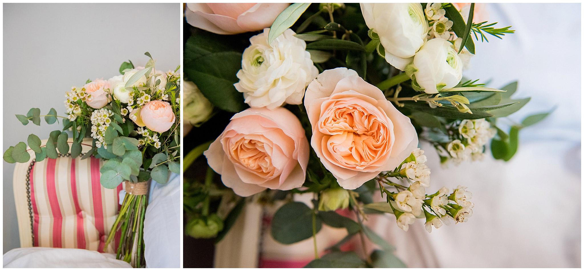 Katie-&-Steve-Victoria-Park-Methodist-Chruch-Winton-&-The-Manor-Burton-Christchurch-Wedding-11